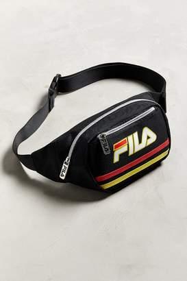 Fila UO Exclusive Racing Sling Bag