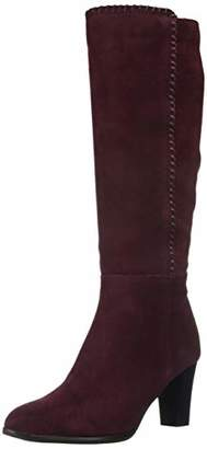 Blondo Women's Edith Fashion Boot