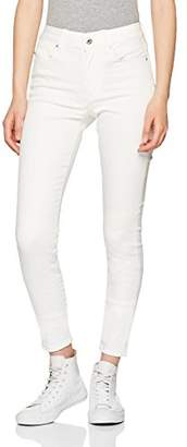 G Star Women's G-Star Shape High Super Skinny Wmn Jeans,W28/L32