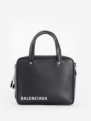 Balenciaga Top Handle Bags