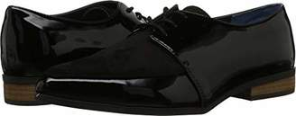 Dr. Scholl's Women's Equal Oxford Flat