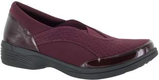 Easy Street Shoes SoLite By Comfort Slip On -Spontaneous