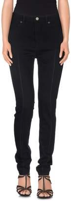 Marc by Marc Jacobs Denim pants - Item 42500831TP