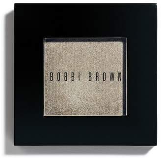 Bobbi Brown Metallic Eyeshadow
