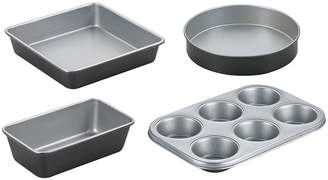 Cuisinart 4-pc. Nonstick Bakeware Set