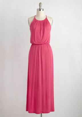 Jolie Inc. Mutually Conducive Dress $69.99 thestylecure.com