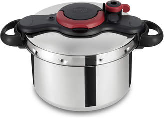 Tefal ClipsoMinut Easy 75L Induction Pressure Cooker