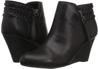 Report - Greer Women's Shoes $59 thestylecure.com