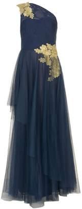 Mikael AGHAL Long dresses - Item 34845686IH