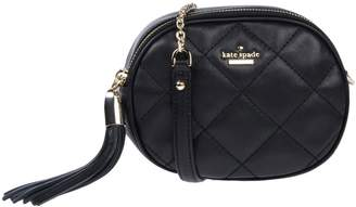 Kate Spade Cross-body bags - Item 45404000EQ