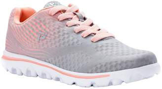 Propet Walking Shoes with Rejuve Motion Technology - Bailey