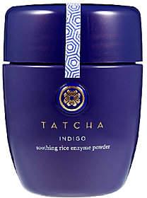 TATCHA Indigo Soothing Rice Enzyme Powder $65 thestylecure.com