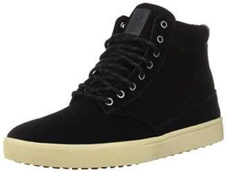 Etnies Men's Jameson Htw Skate Shoe