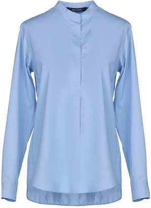 Sofie D'hoore Shirts - Item 38815175ML