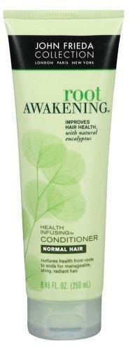John Frieda Root Awakening Conditioner - Normal Hair