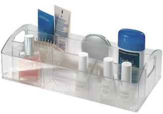 InterDesign Catch All Cosmetic Organizer