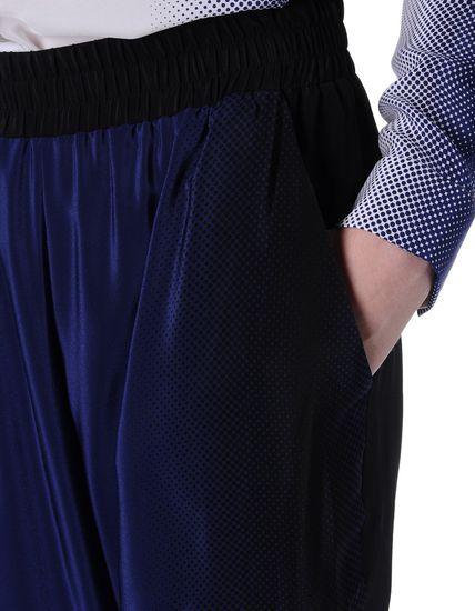 Ohne Titel Casual pants