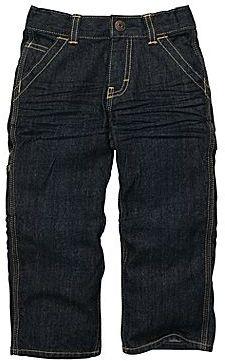 Osh Kosh Dark Rinse Jeans - Boys 4-7