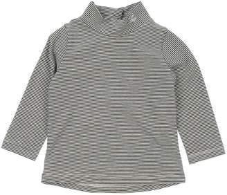 Fay T-shirts - Item 37577708GG