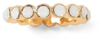 Banana Republic Stone Strand Ring