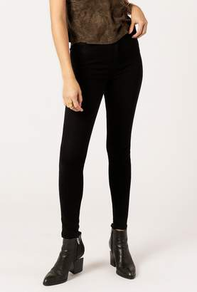 Neuw Denim Marilyn Skinny Jean