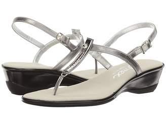 Onex Valencia Women's Sandals