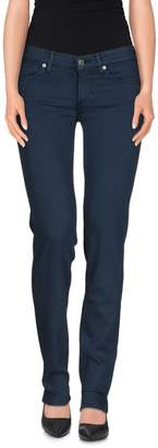 7 For All Mankind Casual pants - Item 36675530RS