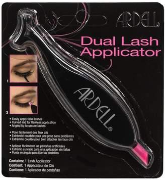 Ardell Lashes Dual Lash Applicator