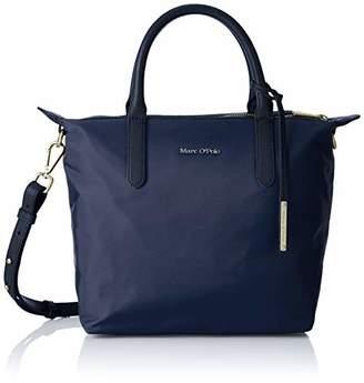 3d95d8fd29 Marc O Polo Blue Bags For Women - ShopStyle UK