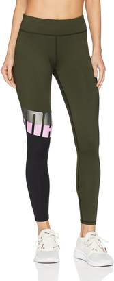 Puma Women's All Me 7/8 Tight Pants