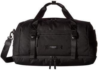 Timbuk2 The Tripper - Medium Bags