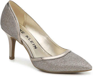 Anne Klein Yanci Pump - Women's