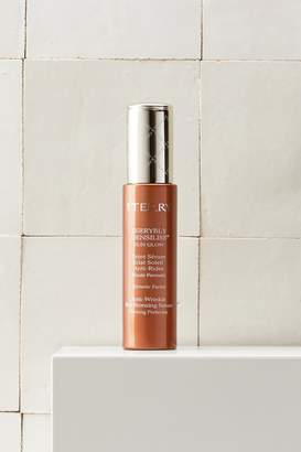 by Terry Blur Bonzing Serum, Terrybly Densikiss Sun Glow