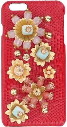 Dolce & Gabbana Hi-tech Accessories - Item 58041636