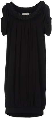 Scrupoli Short dresses