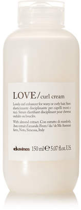 Davines - Love Curl Cream, 150ml