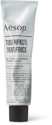 Aesop Toothpaste, 60ml