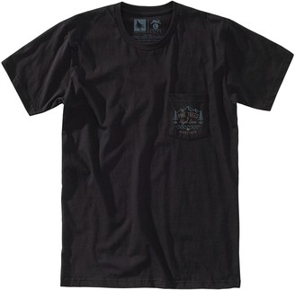 Hippy-Tree Hippy Tree Mendocino T-Shirt - Men's