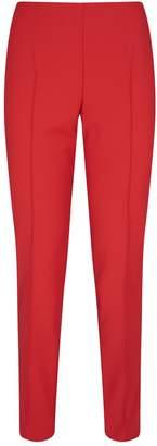 Akris Melissa Skinny Fit Trousers