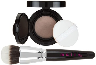 Mally Beauty Mally Flawless Finish Transforming Foundation Auto-Delivery