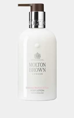 Molton Brown Women's Rhubard & Rose Body Lotion