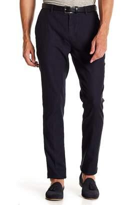 John Varvatos Collection Motor City Jeans