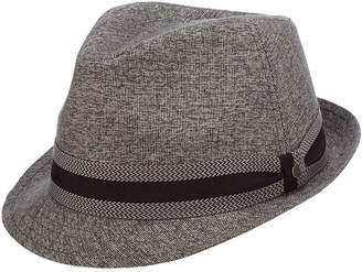 Stetson Fedora Hat