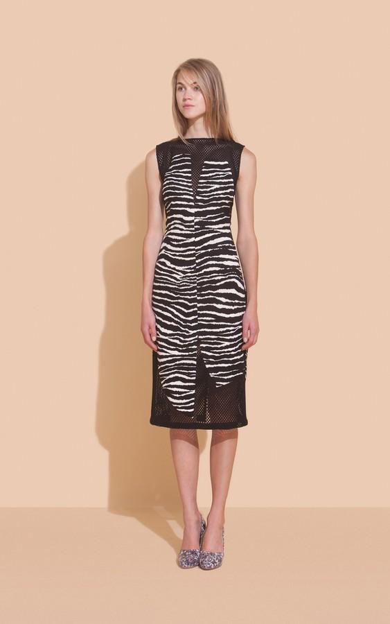 Rachel Comey Collage Dress