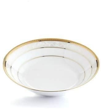 Noritake Hampshire Gold Dessert Bowl