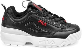 Fila Women's Disruptor Sneakers