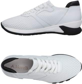 Andrea Morelli Low-tops & sneakers - Item 11387935NQ