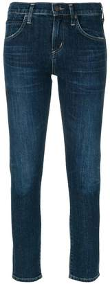 Citizens of Humanity Elsa denim jeans