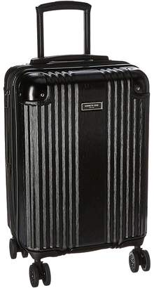 Kenneth Cole Reaction Tribeca - 20 Carry On Luggage