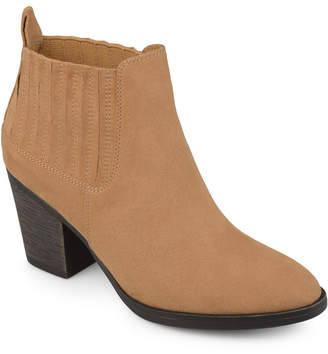 Journee Collection Women Sero Bootie Women Shoes